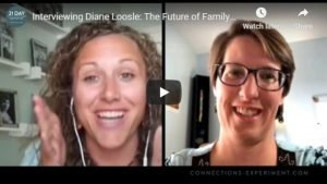 The Future of Family History and More