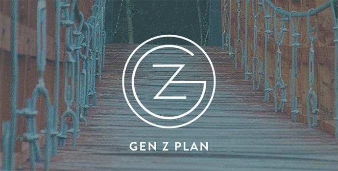 Gen Z Connection Plan