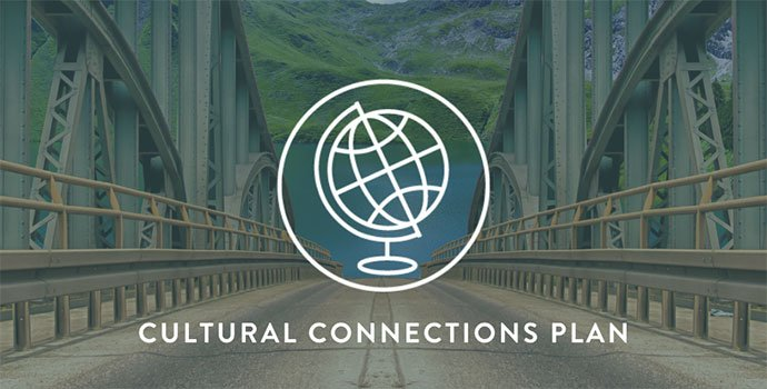 Cultural Connections Plan