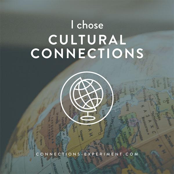 CHOSE-CulturalConnections-1