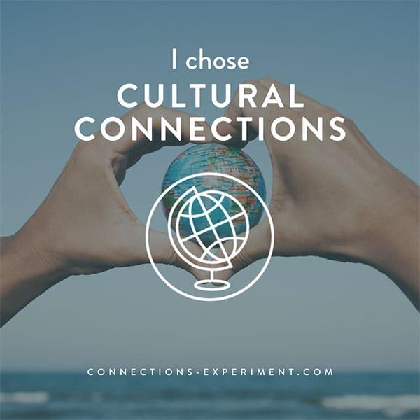 CHOSE-CulturalConnections-2