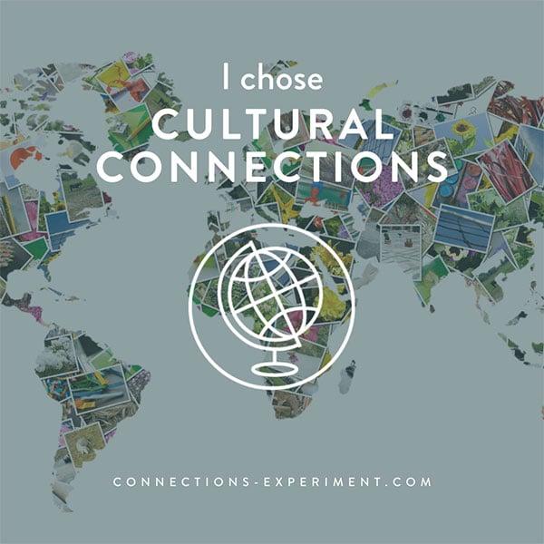CHOSE-CulturalConnections-3