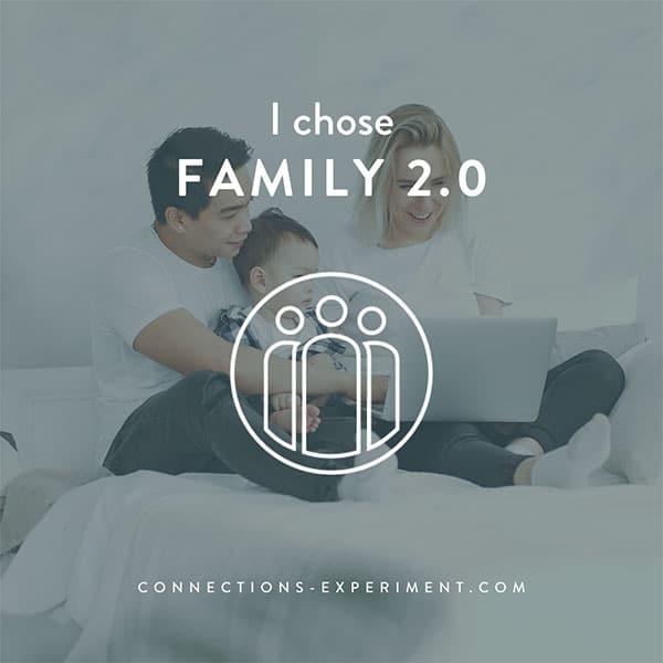 CHOSE-Family2.0-1