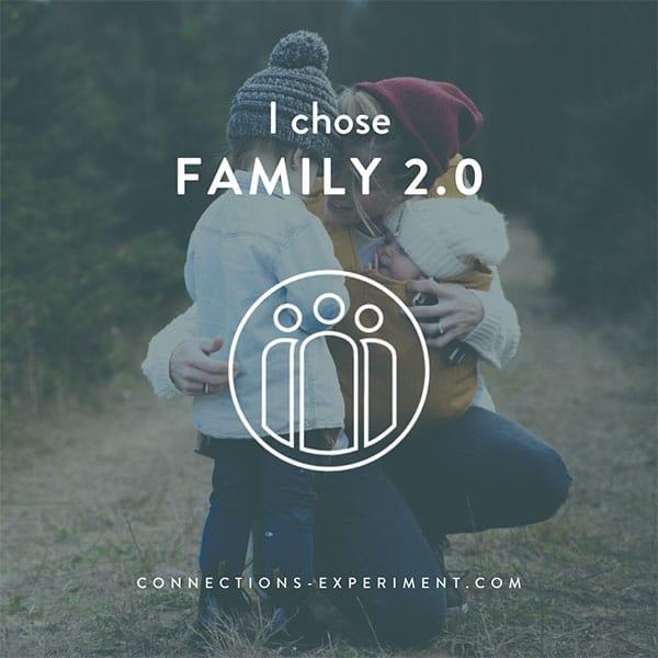 CHOSE-Family2.0-2
