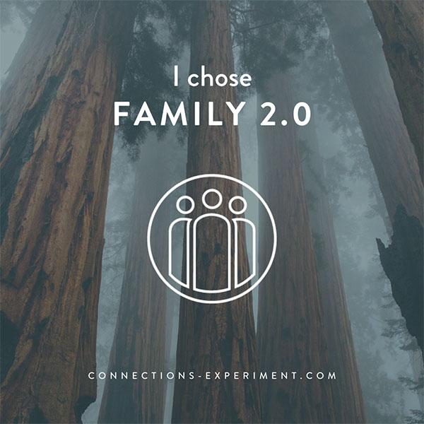 CHOSE-Family2.0-2(1)