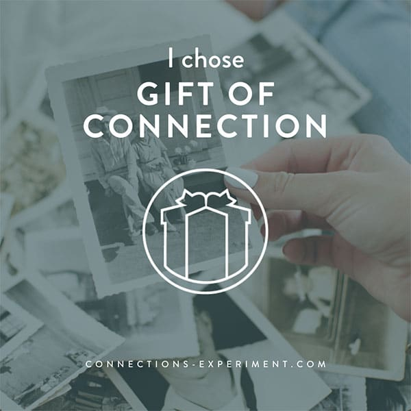 CHOSE-GiftOfConnection-1