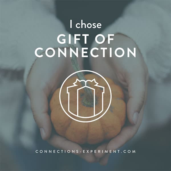 CHOSE-GiftOfConnection-2