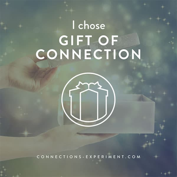 CHOSE-GiftOfConnection-3