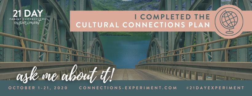 FB-Banner-OCT2020-Cultural