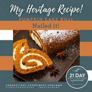 MMM-HeritageRecipe-SAMPLE1