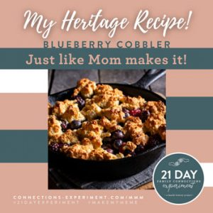 MMM-HeritageRecipe-SAMPLE3