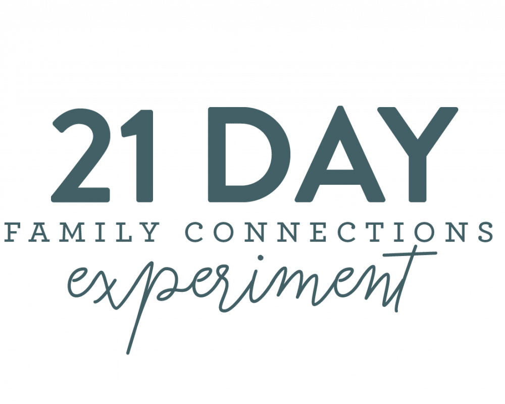 21DaysofFamilyConnections-08