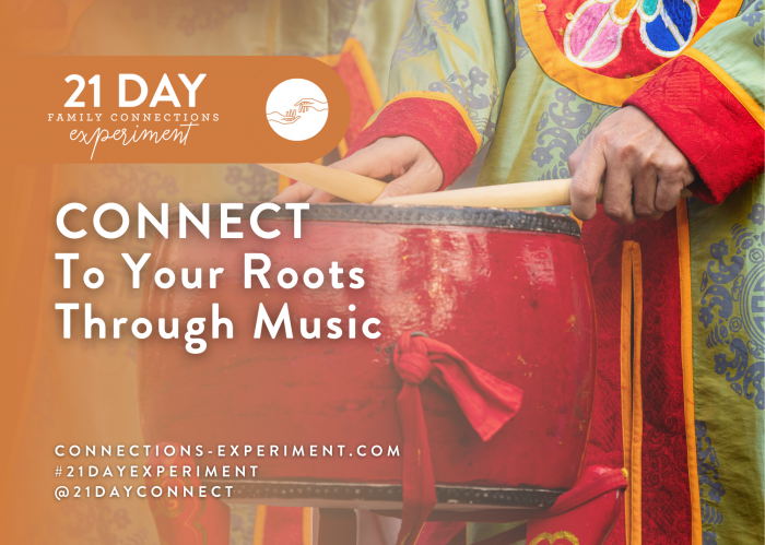 BLOG - ConnectToRootsThroughMusic 2a