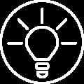 idea generator icon